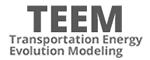 美国橡树岭国家实验室TEEM团队